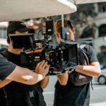 Op zoek naar een videograaf? 5 redenen om van Helden Productions in te schakelen